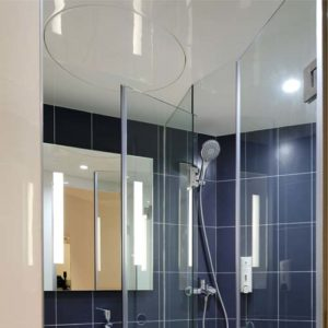 Simple Solution To Fix Bathroom Leakage In Your House
