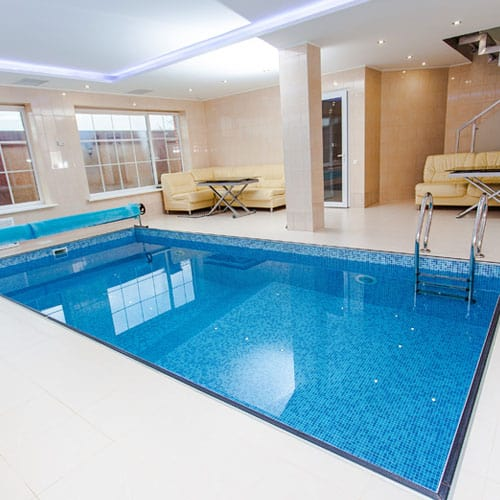 Swimming Pool Stop Leak Switchsecuritycompanies